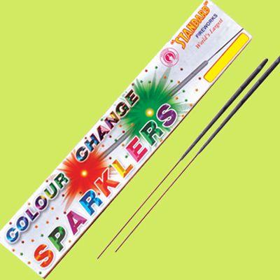 Shopping sivakasi firworks crackers online. Buy or Purchase cracker made easier