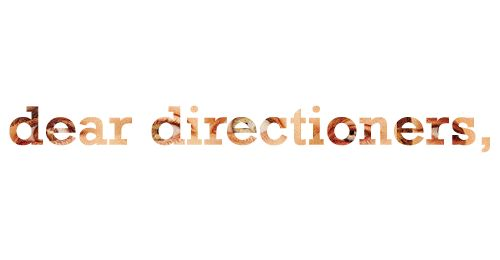 haha love 1D!!! i know what all those mean :)