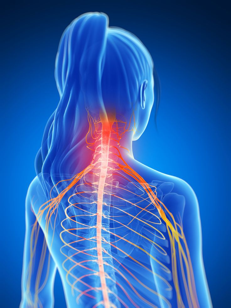 Cervical Radiculopathy Cervical Radiculopathy occurs when a nerve root in the lumbar spine is compressed or irritated. Because these nerves travel to the shoulders, arms, and hands, an injury in the cervical spine can cause symptoms such as radiating pain, numbness, or tingling in these areas in addition to the neck. Causes of this compression [...]