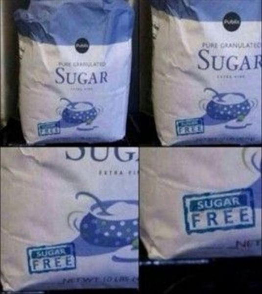You only had one job fail. Really :0)