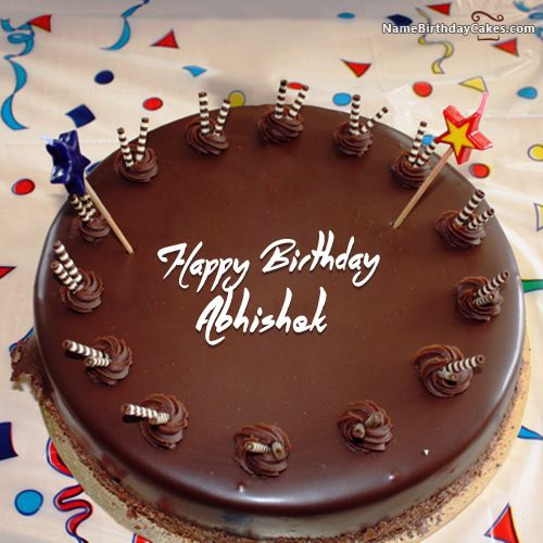 Happy birthday full hd video song free download mp4 with name