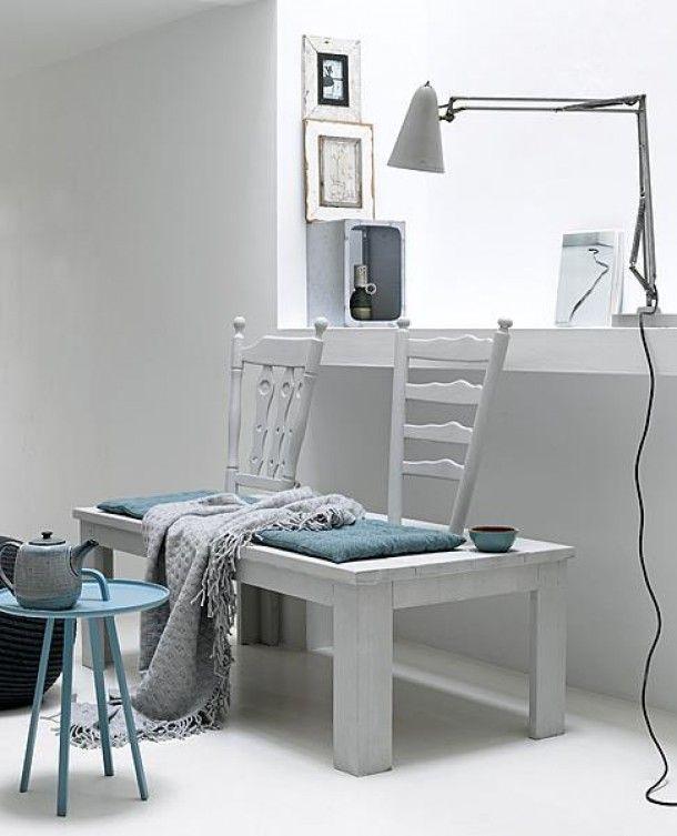 15 besten StylebyMyBe @ huiskamer voor Bianca Bilder auf Pinterest ...