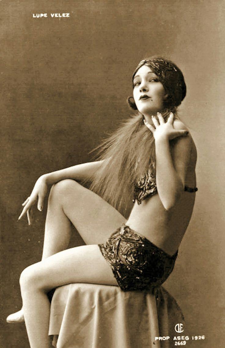 Vivian Velez Porn Beautiful 104 best vintage images on pinterest | ziegfeld follies, 1920s and