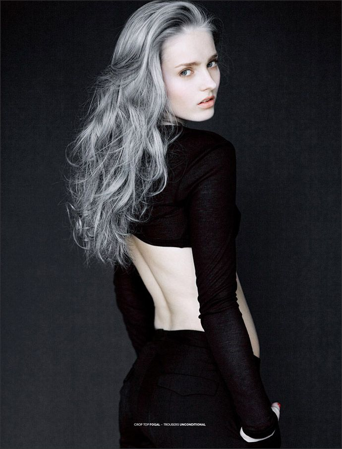 Grey/Silver hairGray Hair, Grey Hair, Silverhair, Hair Colors, Silver Hair, Beautiful, Hair Style, Greyhair, Grayhair