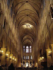17 Best Images About Gotyk W R 243 żnych Częściach Europy