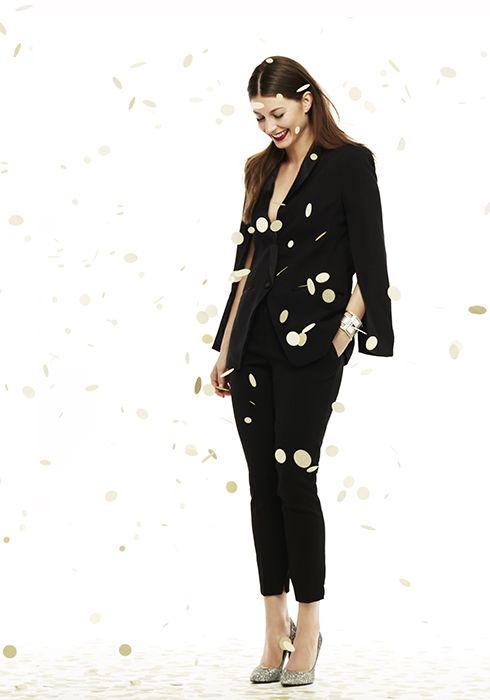 25 best ideas about tenues pour le bureau sur pinterest v tements professionnels women - Vetement de bureau pour femme ...