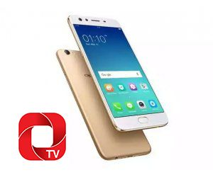 Hello Everybody! OPPO hasexposedA77 which is another selfie expert from Chinesebrand. price in Pakistan, daily updated Oppo phones including specs.