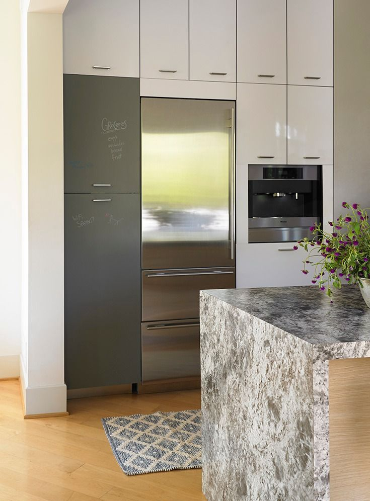 100 Best Images About What S New On Pinterest Granite