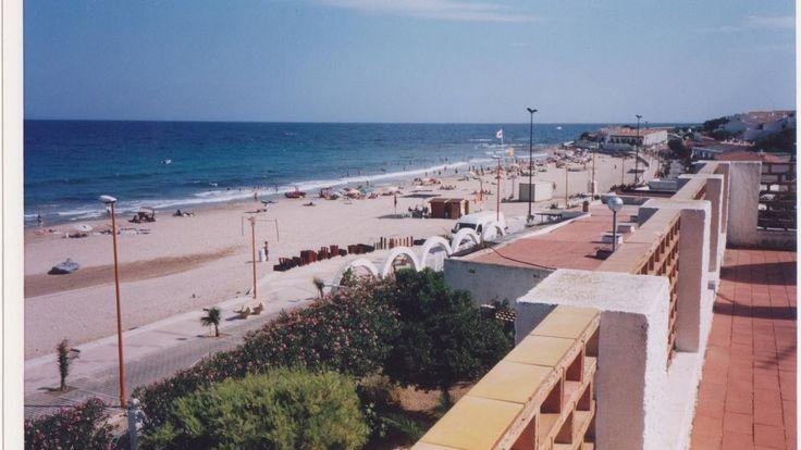 Particulier: #vente #maison #Salou bord de mer #Espagne - Annonces immobilières Plus de détails sur le site #immofrance #international http://www.immofrance-international.com/property/vente-maison-vue-mer-salou-espagne/