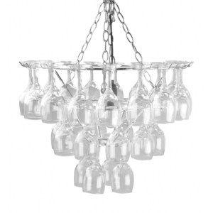 vino-wine-glass-chandelier