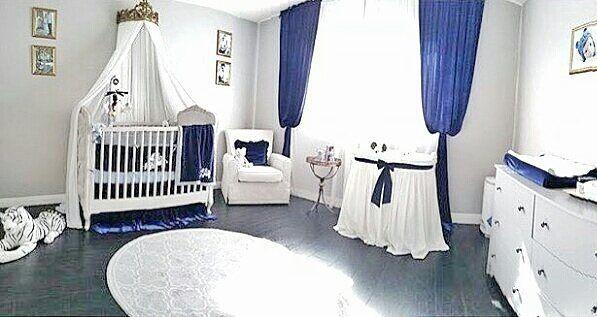 Kız erkek çocuk ve bebek odalarındaki perde projeleriyle birlikteyiz.  || We will be sharing with you today bedrooms of children. Let's have a look at the curtain projects!  #blue #mavi #lacivert #darkblue #babyroom #babyroomdecor #babyroomdecoration #bebekodası #bebekodasi #erkekbebek #babyboy #babyboyroomdecor by visagehomestyle