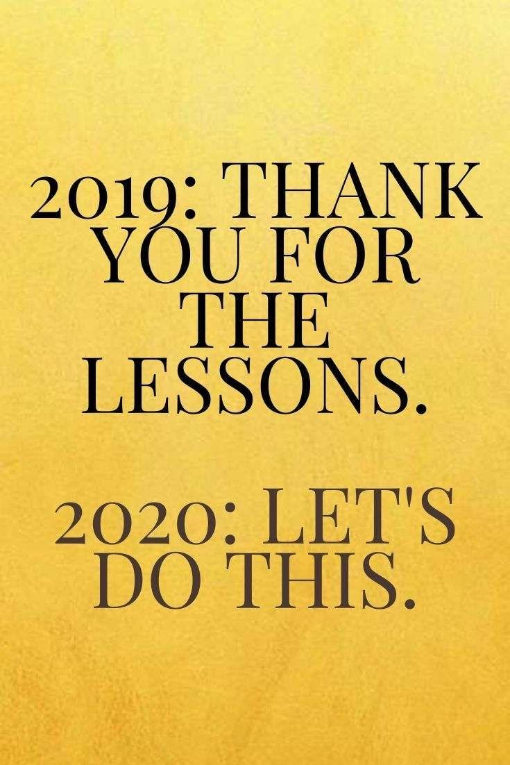 Let S Do This Positive New Year Quotes Quotes About New Year New Years Eve Quotes