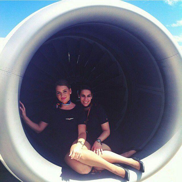 #aviation #flying #cabincrew #crewlife #stewardess #airhostess #airlinescrew #fly #polishgirl #enginepic #Airport #Airbus #explore #danishgirl #Aircraft #falife #Flight #аэрофлот #домвверхдном #travel #AngelsOfAir #letsgo #Boeing #AirlineAngels #FlightAttendant #34515 #ladies #lifeofaflightattendant #model #business