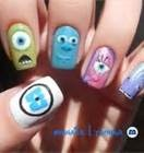 monsters inc party - Bing Images