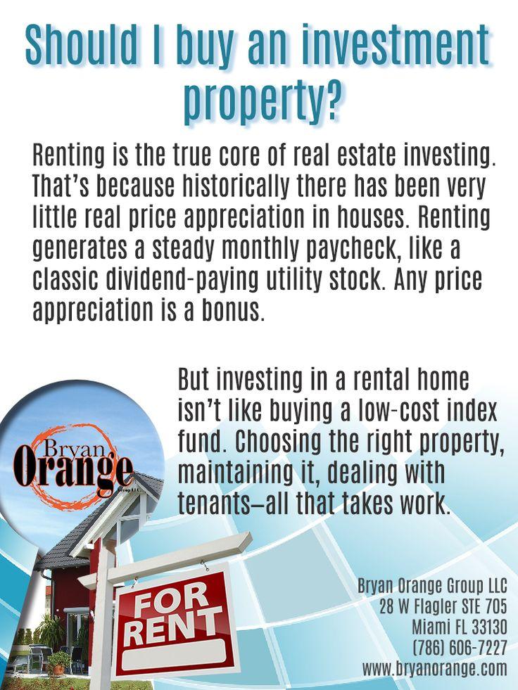 Leaders In today's Real Estate Global Economy! www.bryanorange.com  #Realestate #Realtor #Investor #Realestateinvesting #Flipthishouse #Realestateinvestors #Miami #florida