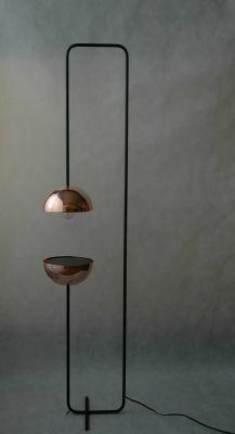S1 - lampa stojąca // ULTRAlight