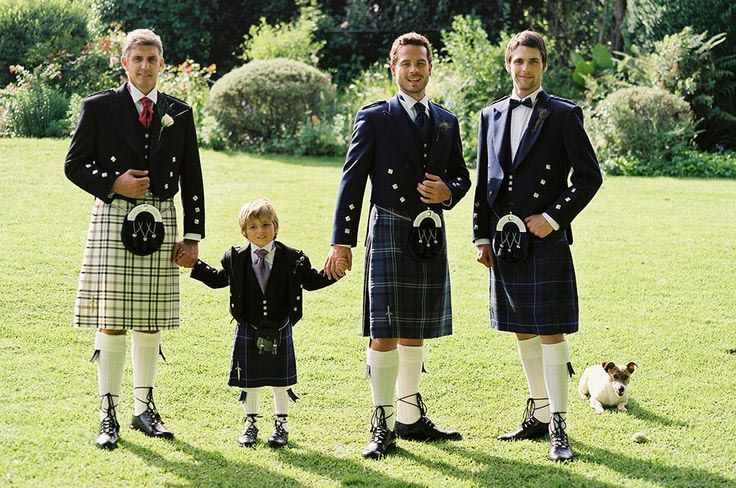 Tartan Kilts for sale or hire - Online Scottish Kilt Tartans and Kilt Outfit Packages