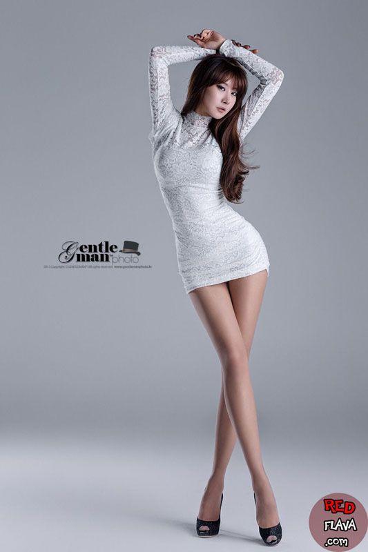 Pin On Park Hyun Sun-7296