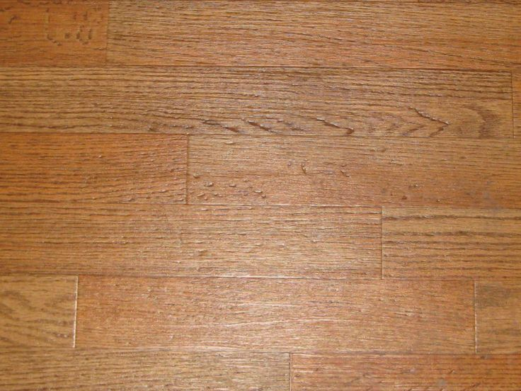 Vinyl flooring that looks like wood this looks great for Vinyl tile over linoleum