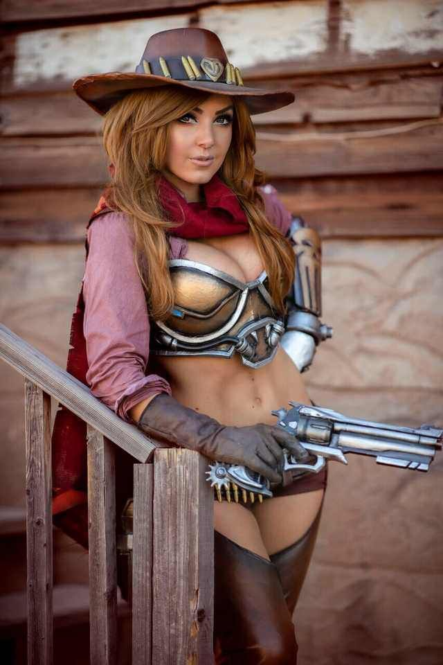 d83cc433e Lingerie Full Set - Imgur | COSPLAY/foreplay | Fashion, Style, Cosplay