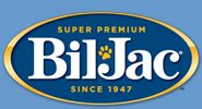 Nothing but Bil Jack for my precious chihuahuas.  High premium with real meat and high quality protein.