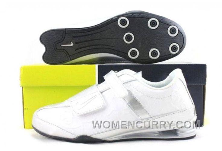 https://www.womencurry.com/mens-nike-shox-r3-shoes-silver-black-top-deals.html MEN'S NIKE SHOX R3 SHOES SILVER/BLACK TOP DEALS Only $69.51 , Free Shipping!