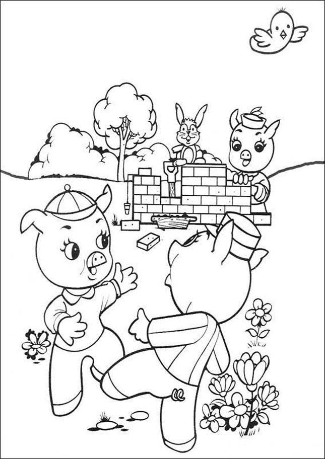 Трите-прасенца.jpg-11.jpg (645×912)
