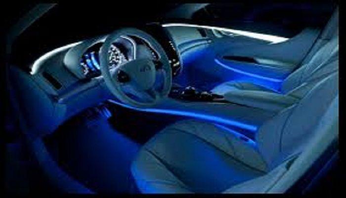 Global and North America Automotive Ambient Lighting Market 2017 - Federal Mogul, TE Connectivity, Hella, Osram, Grupo Antolin - https://techannouncer.com/global-and-north-america-automotive-ambient-lighting-market-2017-federal-mogul-te-connectivity-hella-osram-grupo-antolin/