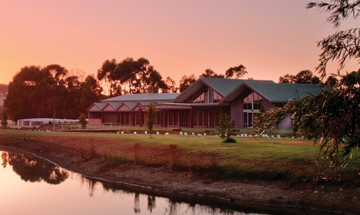 Cheeky Monkey Brewery and Cidery - new to Margaret River, Western Australia