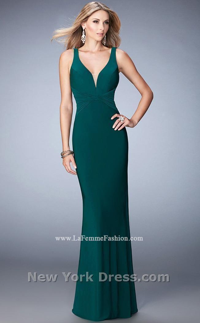 0ac3e190e2 La Femme 22060. La Femme 22060 Homecoming Dresses ...