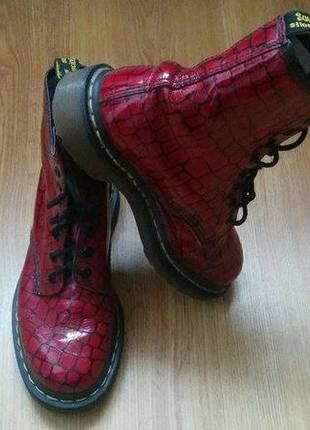 Dr martens 939 ben boot black noir homme chaussures bottines / bootschaussures dr martens soldesLivraison internationale