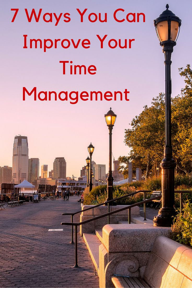 7 Quick Ways to Free Up More Time And Ace Real Estate Time Management
