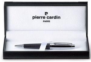 Piękny Długopis - Prezent dla ukochanej osoby.