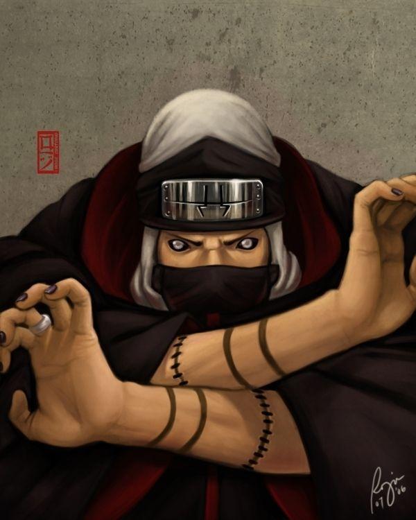 Muitas vezes 57 best Naruto (Akatsuki) images on Pinterest | Akatsuki, Naruto  WF53