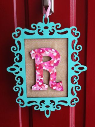68 best images about r for rita on pinterest initials for Shoulder decoration 9 letters