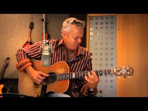 Tommy Emmanuel - Lewis & Clark.... kindred to my heart and soul.... This man, this music, kindred to my past life ~Z ... literally can't get this out of my heart