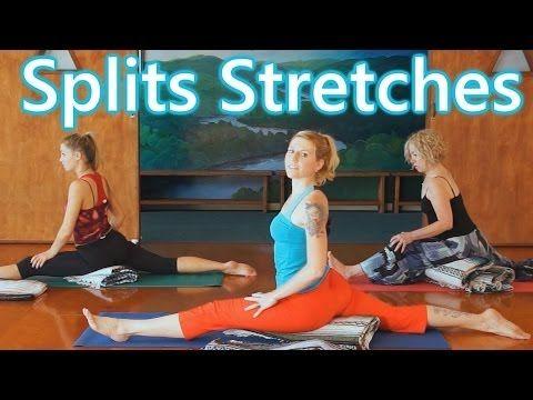 Pilates: esercizi per allenamento completo, lezione in italiano per dimagrire da fare a casa gratis - Guarda tante altre video lezioni di fitness gratuite! h...