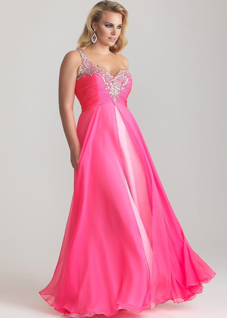 Colorful Prom Dress Stores In Texas Component - Wedding Dress Ideas ...