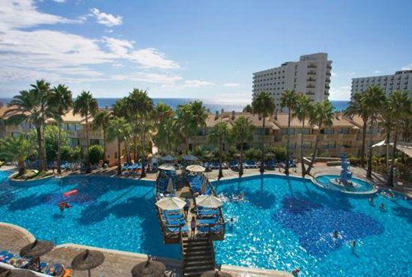 Los 10 mejores hoteles para viajar con niños por España elegidos por Tripadvisor. Descubre los mejores alojamientos con niños en España ¡para disfrutar de las vacaciones!
