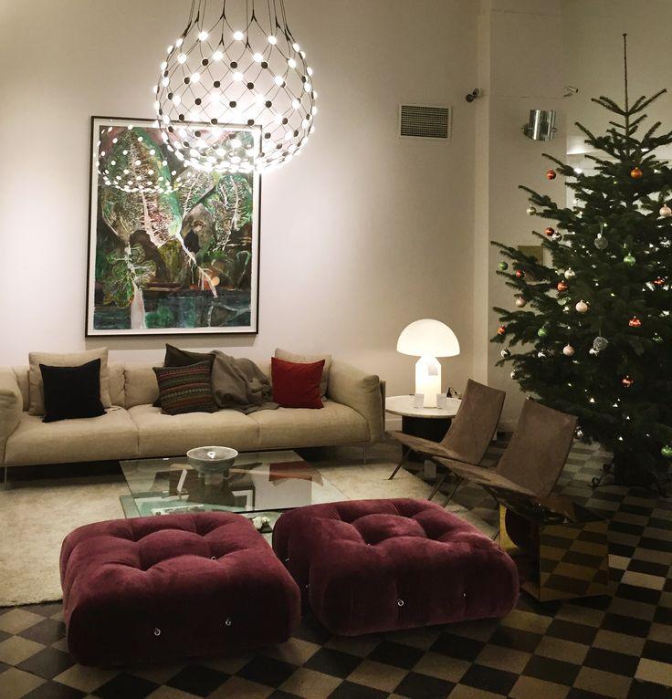 116 best images about woonkamer on pinterest jazz floor for Interieur utrechtsestraat
