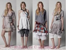 Картинки по запросу юбки бохо выкройки