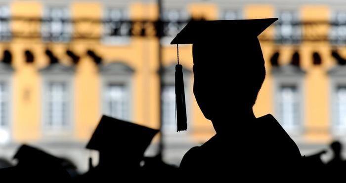 افضل الجامعات الخاصة في السعودية للاجانب افضل الجامعات الخاصة في السعودية للاجانب الجامعات السعودية حاليا تهدف Best University Soft Skills Top Universities