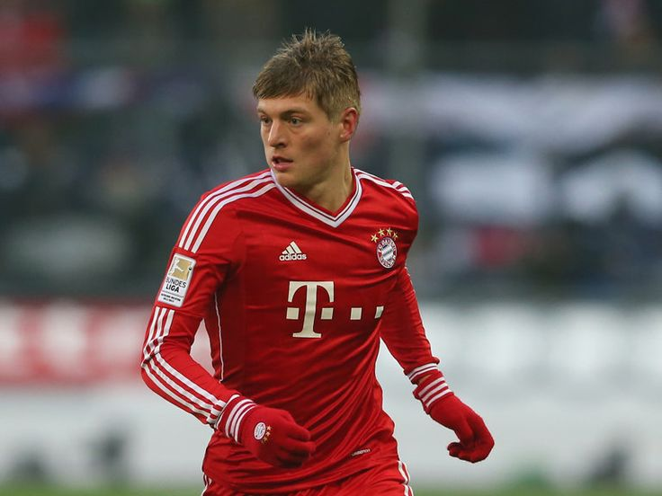 Bayern working to keep Kroos - Article From Football 365 Website - http://footballfeeder.co.uk/news/bayern-working-to-keep-kroos-article-from-football-365-website/