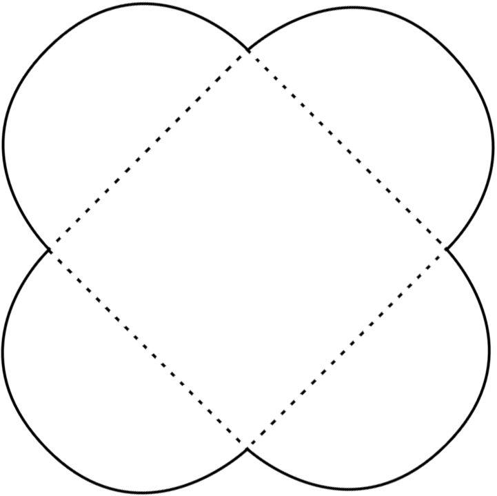 17 best ideas about Envelope Templates – Envelope Template