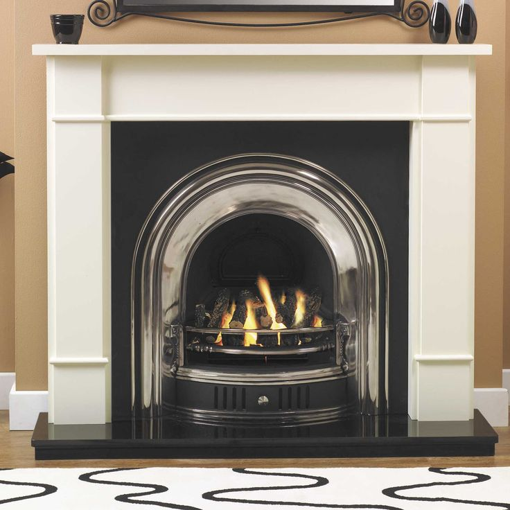 modern fireplace mantels and surrounds - http://sdyxt.com/modern-fireplace-mantels-and-surrounds.html