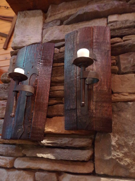 1000 Images About Wine Barrels And Wine Barrel Staves On
