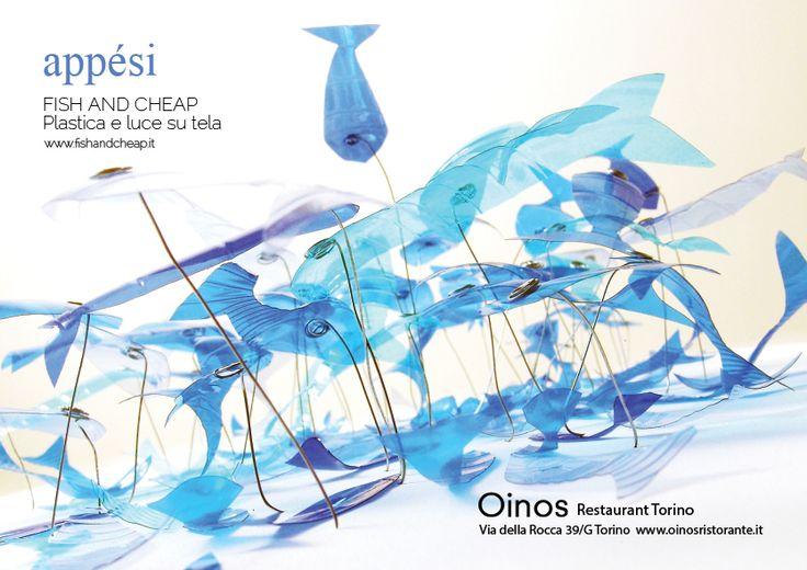 www.simonacastagnotti.it