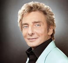 Barry Manilow Tour Dates Buy Craigslist Barry Manilow Tickets Here and Save Money.  Browse The Barry Manilow Concert Schedule.