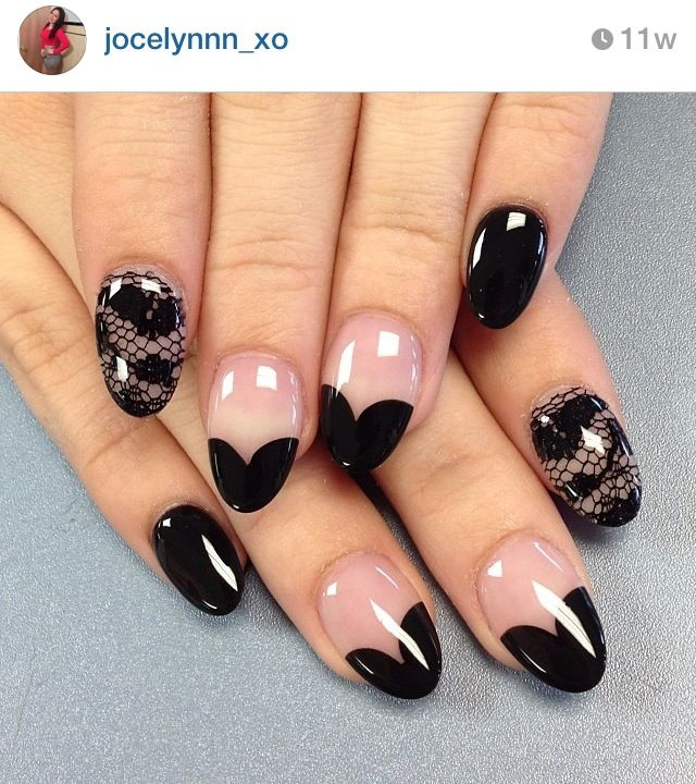 15 best Everything nails! images on Pinterest | Boss, Acrylic nail ...