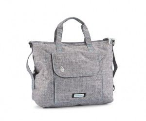 LUNA Tote Bag Prize Pack #Giveaway thru 5/17